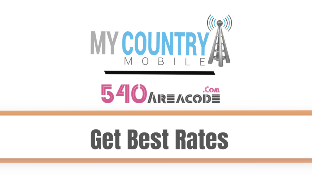 540- My Country Mobile